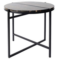 New and Custom Coffee and Cocktail Tables