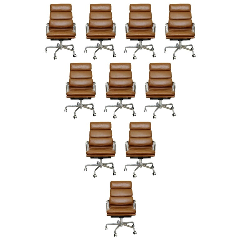 A1311D HERMAN MILLER A1311.D USED TESTED CLEANED