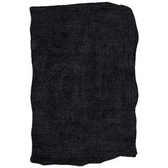 Organic Modern Indian Rugs