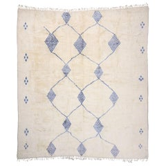 Bohemian Rugs and Carpets - 400 For