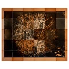 "Contemporary Photography ""Piles #6"" by Yasu Matsumoto Nature"