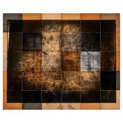 "Contemporary Photography ""Piles #8"" by Yasu Matsumoto Nature"