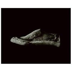 "Contemporary Photography ""thousand nails"" by Yasu Matsumoto Gelatin Silver Print"