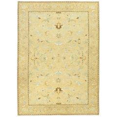 "Contemporary ""Sasoon"" design Carpet"