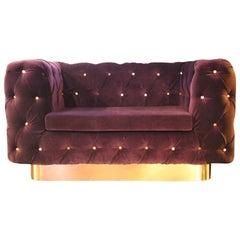 Contemporary Sofa Royal
