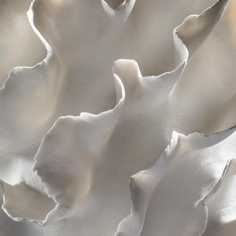 Danish Contemporary Vase by Sandra Davolio