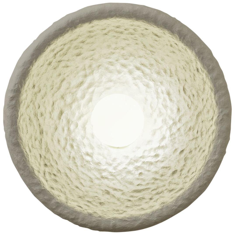 Contemporary Wall Lamp by FAINA