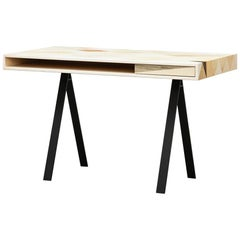 Contemporary Writing Desk by Johannes Hock