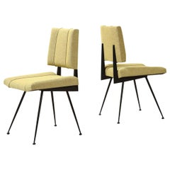 """""""Contour"""" Dining Chair by Donzella"""
