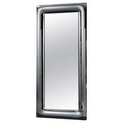 Convex 614 Wall Mirror