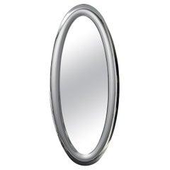 Convex 647 Wall Mirror