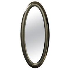 Convex 647BR Wall Mirror