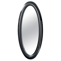 Convex 647F Wall Mirror