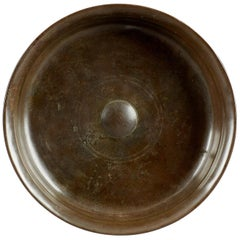 Copper Alloy Bowl, 16th Century, German, circa 1580 - 1600