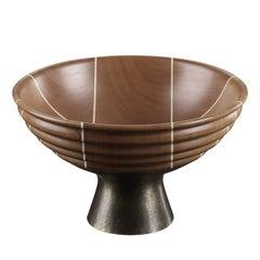 Coppetta Bowl