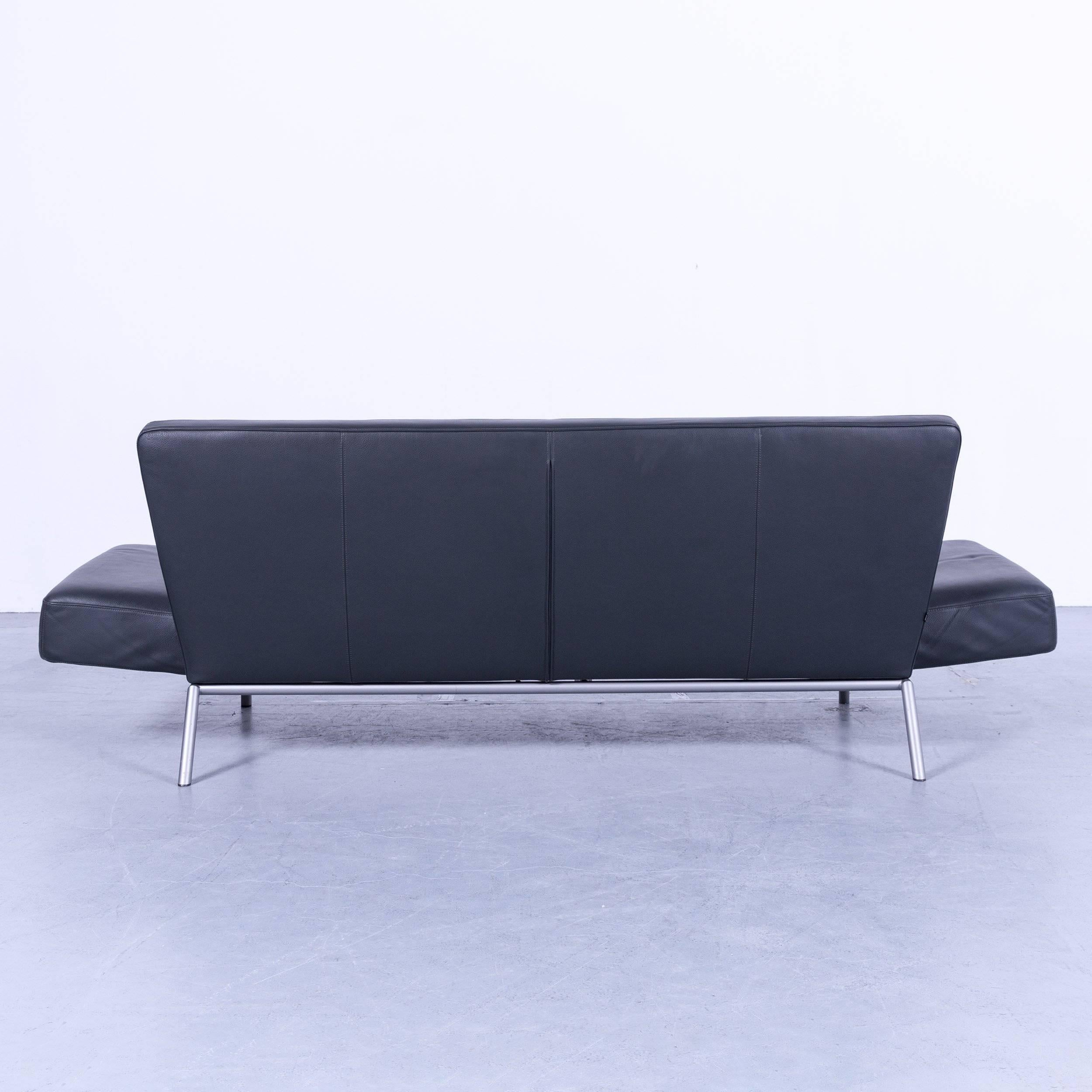 Sofa Made In Germany. Excellent Dana Sectional W Schillig Made In ...
