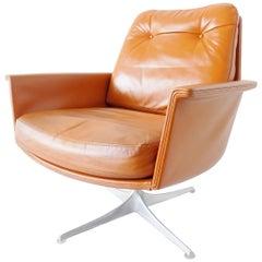 COR Sedia Lounge Chair by Horst Brüning