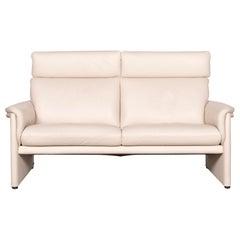 COR Cosma Sleeper Sofa in Fabric or Leather