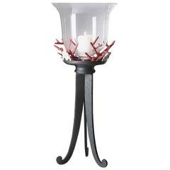 Coralli Candleholder