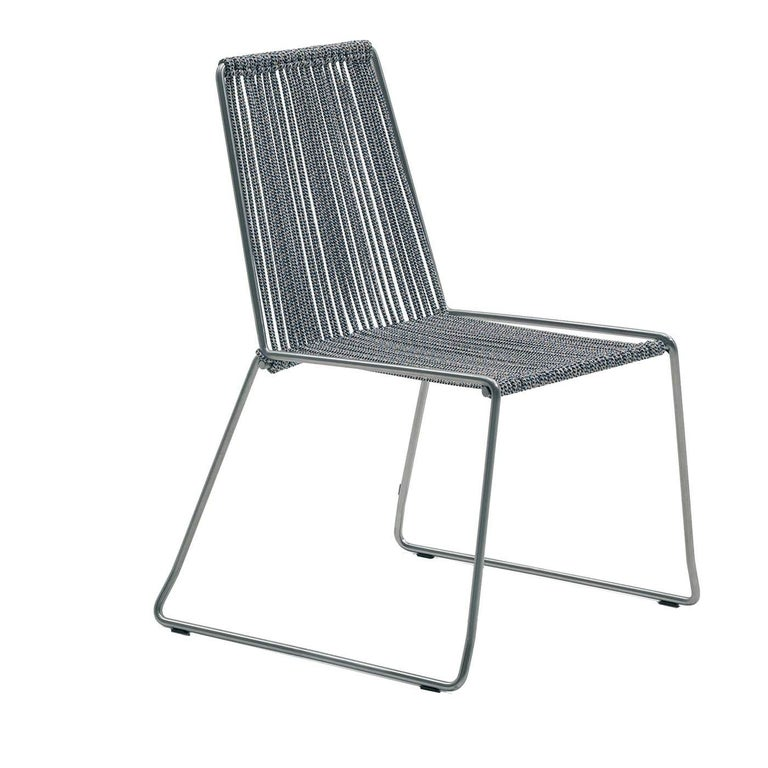 Missoni Home Cordula Chair: Cordula Chair By MissoniHome For Sale At 1stdibs