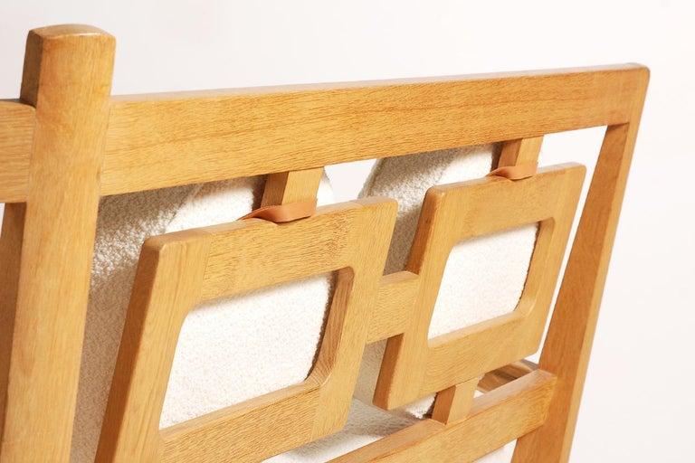 Fabric Corner Sofa model