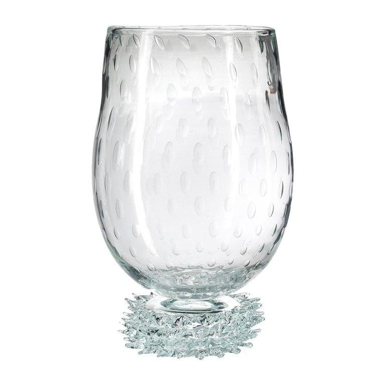 Correr XXL Vase For Sale