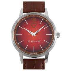 Corum Heritage La Grande Vie Watch 082.750.04/0066