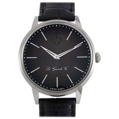 Corum Heritage La Grande Vie Watch 082.750.04/OF01