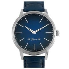 Corum Heritage La Grande Vie Watch 082.750.04/OF03