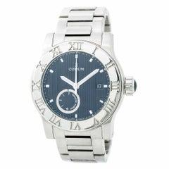 Corum Romvlvs 373.515.20/V810 BA65 Men's Automatic Watch Stainless Steel