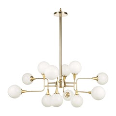 Cosmo N.1 Chandelier