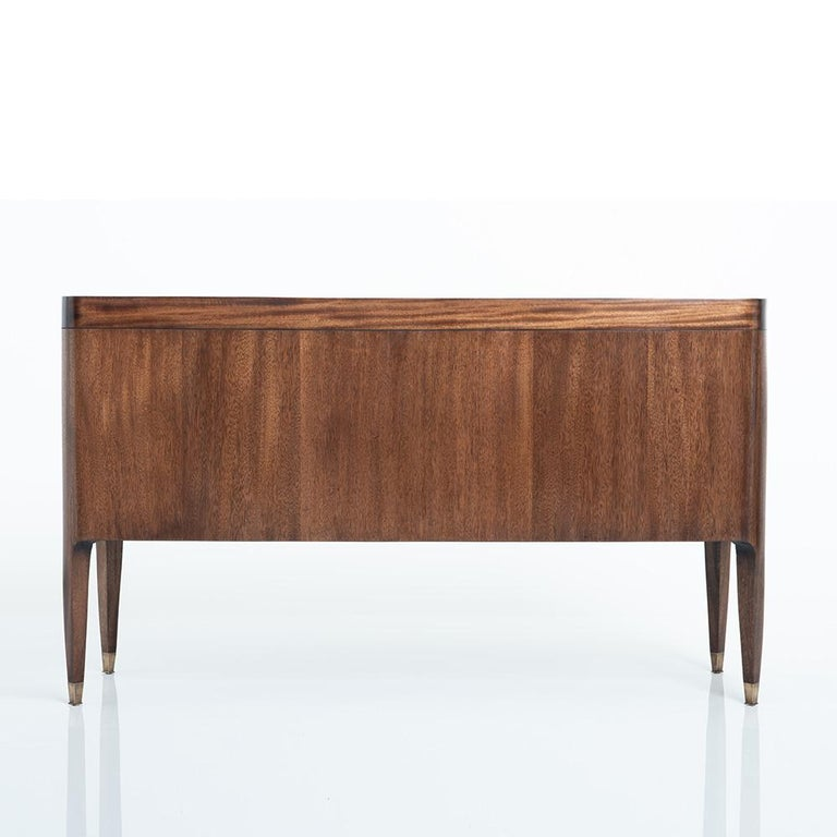 European Cosmo Sideboard, Fiona Makes For Sale