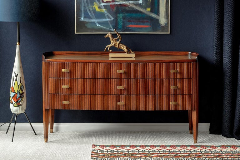 Cosmo Sideboard, Fiona Makes For Sale 2