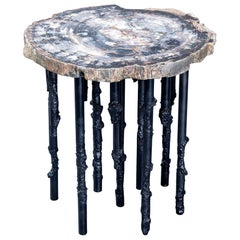 Cosmos Side Table