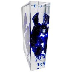 Cotisso Totem Blue #1