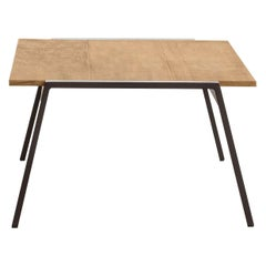 Cottage Tall Coffee Table