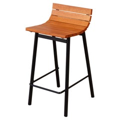 Counter Stool by Vista of California