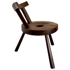 Country Piece, Design, Country Chic, Chair, Art, Stool