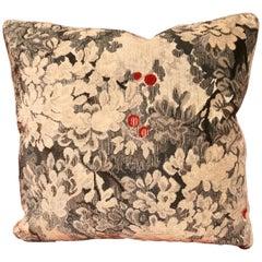 Country Style Handmade Cushions Velvet Sofina Boutique Kitzbuehel