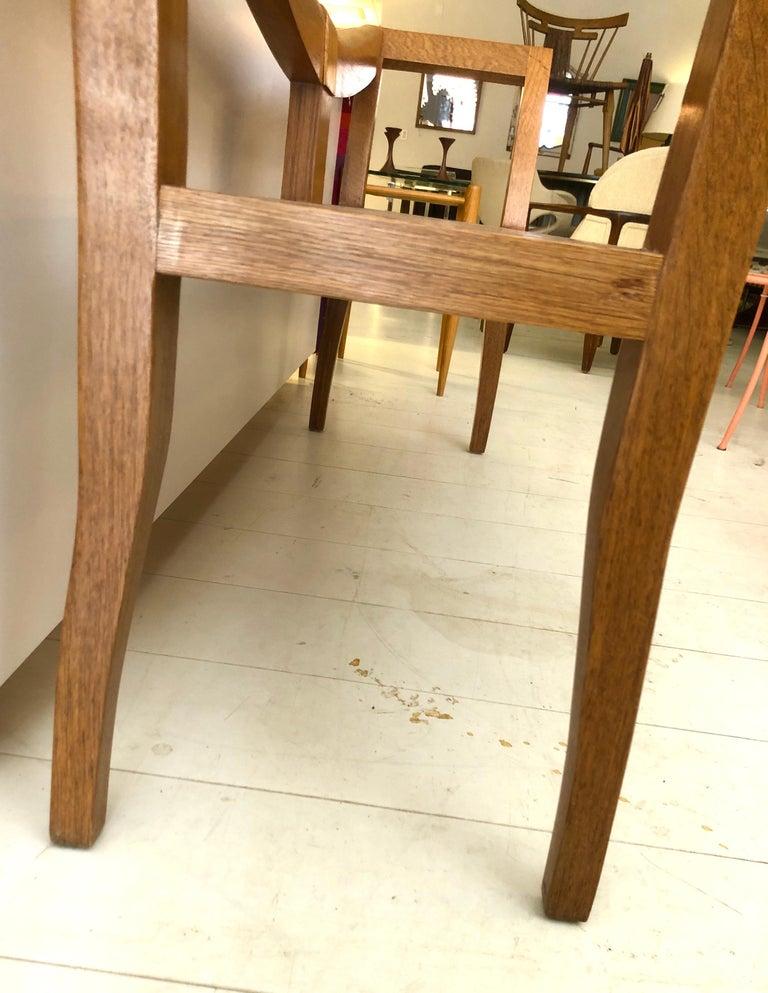 Craftsman Studio Bench For Sale 1