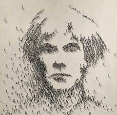 "Populus, ""Warhol Pop"""