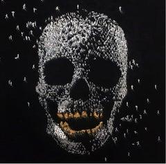 Diamante En Bruto by Craig Alan