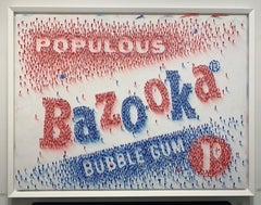 """Populus, """"Bubbles"""""""