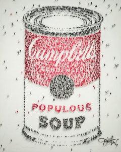 Populus: Soup