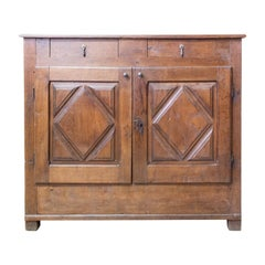 19th Century Sideboards