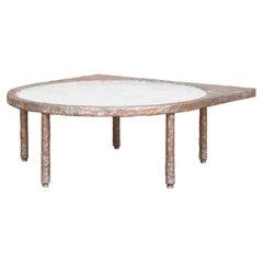 Creslight Table by Ross Hansen