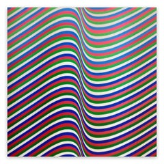 RGB (Abstract painting)