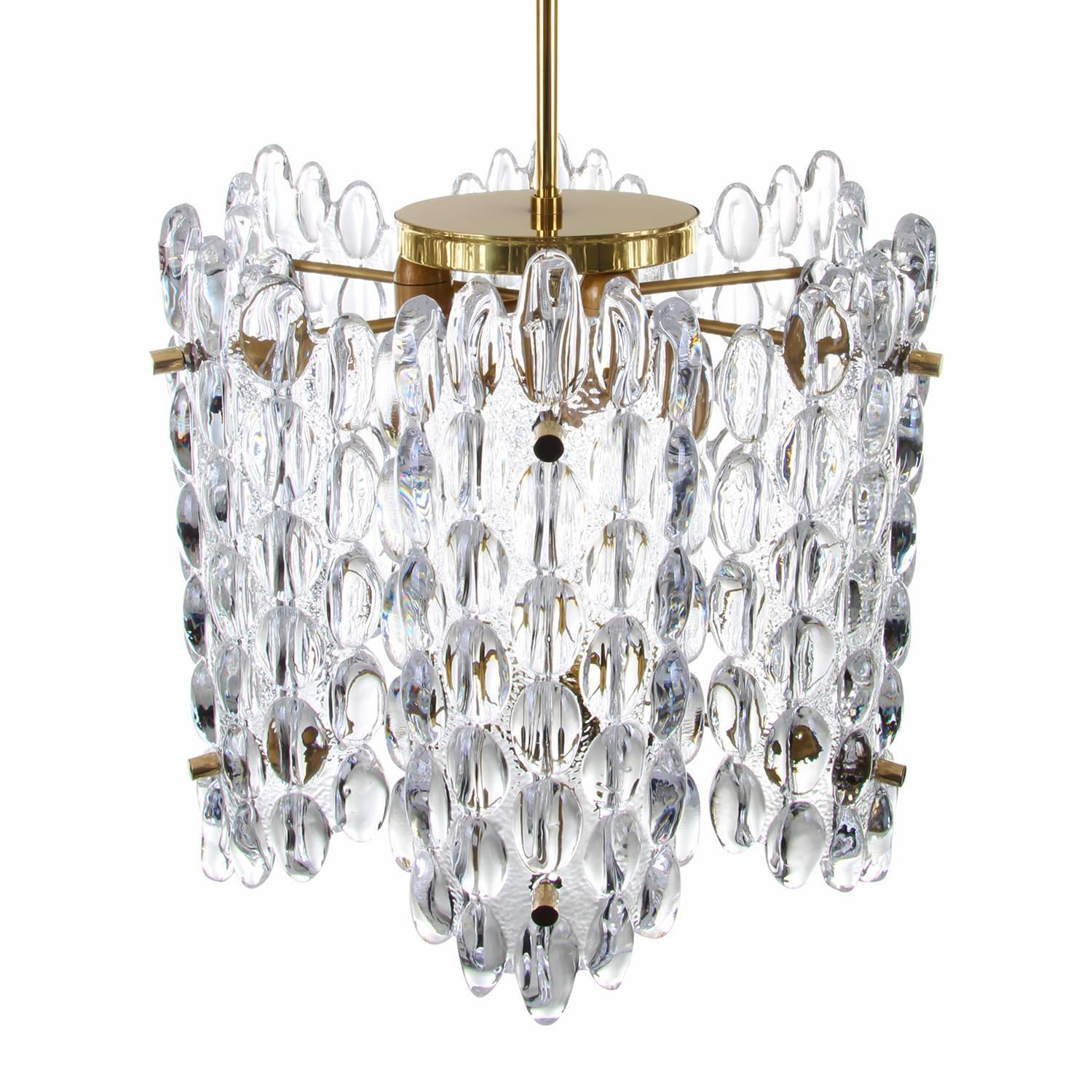 french large cassie crystal light chandeliers pin provincial chandelier