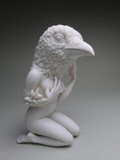 New Symbiosis: Raven