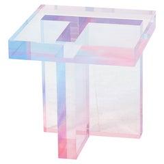 Crystal Series_ Table 02
